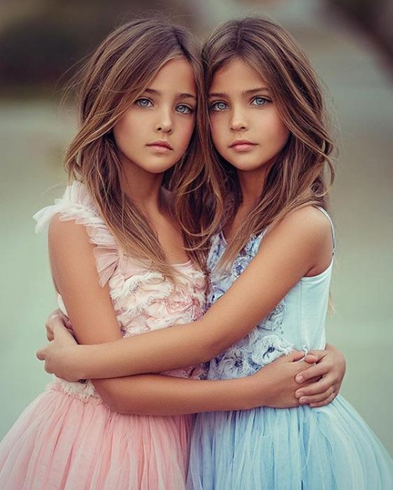 вопросы возникают картинка сестры близнецы восстановить зашифрованные файлы